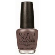 opi-brazil-collection-i-sao-paulo-over-there-a62