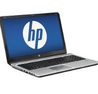 "Hp Envy 15.6"" Laptop M6-1125DX 3rd generation Intel Core i5-3210M 2.50GHz 8gb Memory 750gb Hard Drive Natural Silver Color"