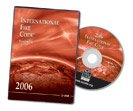 2006 International Fire Code [Cd-Rom PDF]2006 International Fire Code [Cd-Rom PDF]
