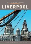 [Liverpool City Guide] (By: John McIlwain) [published: June, 2014]