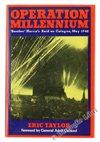 Operation Millennium Bomber Harris'S...