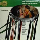 der-zigeunerbaron-der-bettelstudent-vinyl-lp
