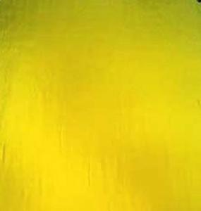 4-x-4-dichroic-blue-gold-on-thin-clear-glass-90-coe