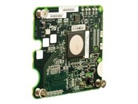 HP 403621-B21 BLC Emulex LPE 1105 FC Host Bus Adapter Option Kit