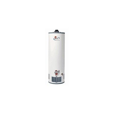 Cheap Buy Rheem 22v50f1 Natural Gas Water Heater 50