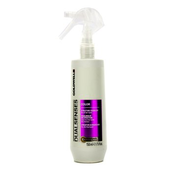 dual-senses-color-structure-equalizer-for-all-hair-types-150ml-5oz