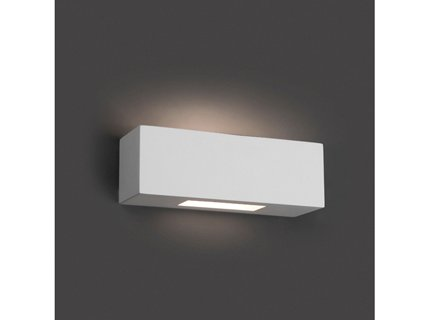 faro-barcelona-chera-63174-aplique-40w-yeso-color-blanco
