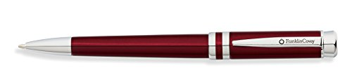 cross-franklin-covey-freemont-ballpoint-retractable-in-gift-box-with-red-lacquer