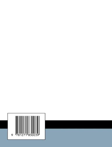 Literaturgeschichte Des Achtzehnten Jahrhunderts, Volume 3, Issue 3, Part 1...