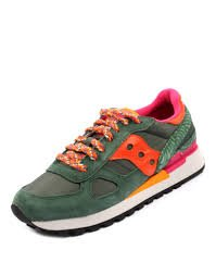 Saucony Shadow O W Exclusive-37