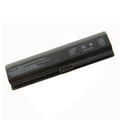 NEW Laptop Battery for HP Pavilion dv6500 dv6700