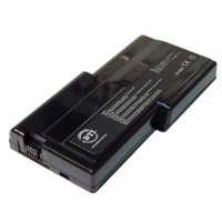 Battery Technology IB-R32L Motorola V3620 Cell Phone Battery Lithium Ion