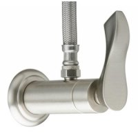 Toilet Parts Phylrich 1 2 Quot Water Closet Supply Valve