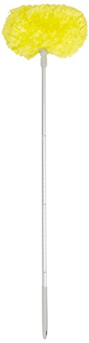 Estilo Removable and Washable Microfiber Ceiling and Fan Duster (Duster Cleaner compare prices)