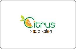 citrus-spa-salon-gift-card-100