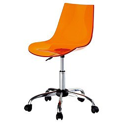 Furniture Furniture Home Office Furniture Chairs Sofas Desk Chairs