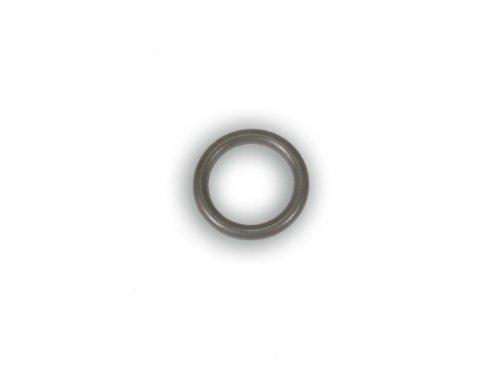 DeLonghi O-Ring Ø 9,25mm