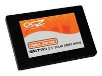 OCZ Technology 60 GB Apex Series SATA II 2.5 Inch Solid State Drive (SSD) OCZSSD2-1APX60G