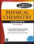 PHYSICAL CHEMISTRY  (SIE)