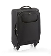 Longhaul Ultra Light Cabin Rollercase