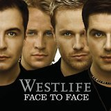 Westlife - World