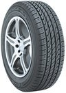 Toyo Extensa A/S All-Season Radial Tire - 205/65R16 94T