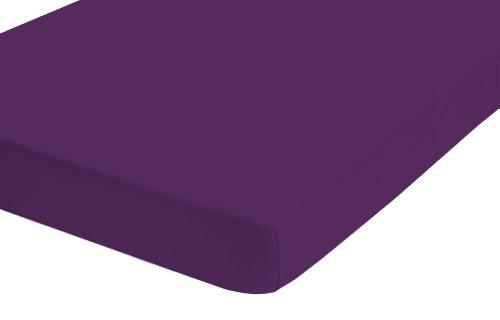 castell-77113-353-041-lenzuolo-in-jersey-con-angoli-elasticizzati-140-x-200-cm-160-x-200-cm-colore-v