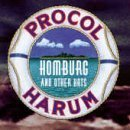 Homburg & Other Hats: Procol Harum's Best by Procol Harum (1995-11-03)