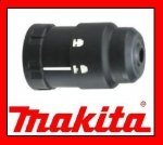 Makita Keyless chuck SDS-Plus for --- HR2450T, HR2470T, HR2810T, HR2811FT, BHR261T, BHR243, HR2610T, HR2611FT
