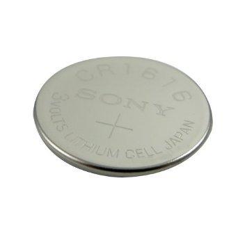 lenmar-replacement-battery-for-texas-instruments-ti-73-ti-85-ti-86-ti-89-ti-92-ti-92-plus-replaces-o