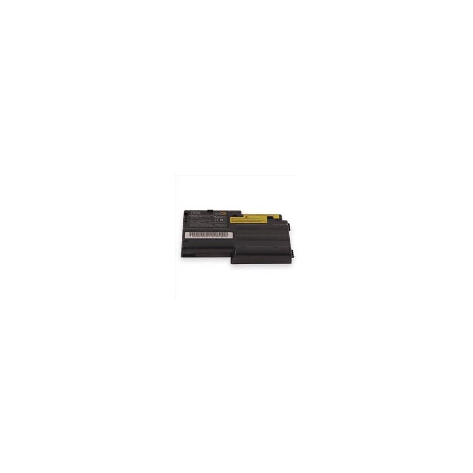 IBM 02K7073 LAPTOP BATTERY