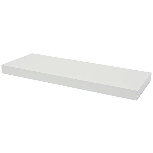 borganised-1150954-xl4-etagere-flottante-blanc-laque-60-x-235-cm