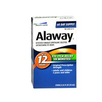 bausch-lomb-alaway-eye-itch-12-hour-relief-drops-034-oz-2-pack