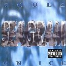 souls-on-ice-by-seagram-1997-08-12