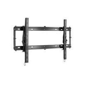 Chief Mfg. RXT2 XL Universal Tilt Mount (RXT2) трубка от муфты уаз 3163