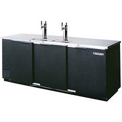 Ridgid Shop Vac Filters front-608862