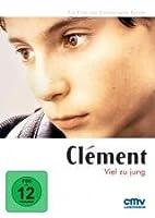 Cl�ment - Viel zu jung