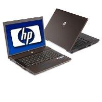 HP ProBook 4720s XT949UT Notebook PC  (Intel Core i7-620M 2.66GHz, 4GB DDR3, 500GB HDD, DVDRW, 17.3 Advertise, Windows 7 Professional 64-bit)