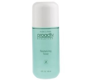 Proactiv Solution Revitalizing Toner