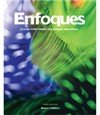 Enfoques, 3rd Edition, Student Edition (Book &...