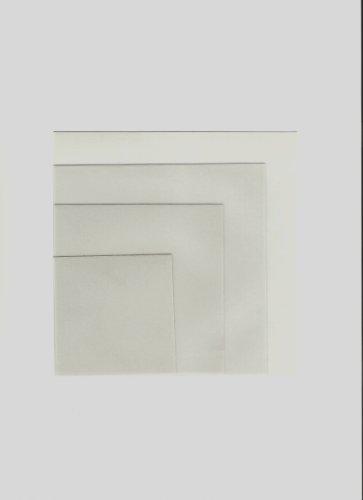je 1 Transparente Quadratische Einlegeblatt die Größen : 8,0 x 8,0 / 8,5 x 8,5 / 9,0 x 9,0 / 10,0 x 10,0 / 10,5 x 10,5 / 11,0 x 11,0 / 11,5 x 11,5 / 12,0 x 12,0 / 12,5 x 12,5 / 13,0 x 13,0 / 13,5 x 13,5 / 14,0 x 14,0 / 14,5 x 14,5 / 15,0 x 15,0 / 15,5 x 15,5 / 16,0 x 16,0 16,5 x 16,5, 17,0 x 17,0 cm ,in den Farben : klar Transparent, Format: von 80 mm - (8 cm) bis 170 mm - (17 cm) auswählen !!!!! , bitte geben Sie Ihre Wunschmenge ein, Größe in einer E-Mail an uns weiter !!!!!!Da die Einlegeblät