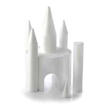 kit-4-colonne-per-castello-in-polistirolo