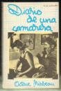 Diario De Una Camarera descarga pdf epub mobi fb2