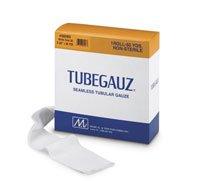 682010 Bandage Tubegauze Tubular Cotton Disposable