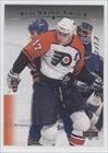 Rod Brind'Amour Philadelphia Flyers (Hockey Card)