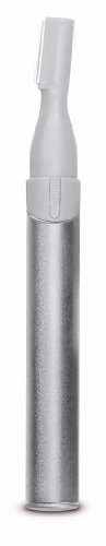Remington Mpt3500 Dual Blade Facial Trimmer