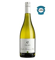 The Gum Adelaide Hills Sauvignon Blanc 2013 - Case of 6