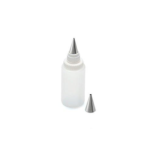 kaiser-dekorier-stift-75-ml-patisserie-sehr-hohe-qualitat-aus-edelstahl-und-kunststoff-2-falz-und-ra
