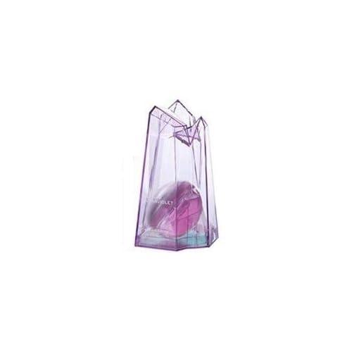Perfume By Paco Rabanne, ( Ultraviolet Liquid Crystal EAU De Toilette Spray 2.7 Oz)
