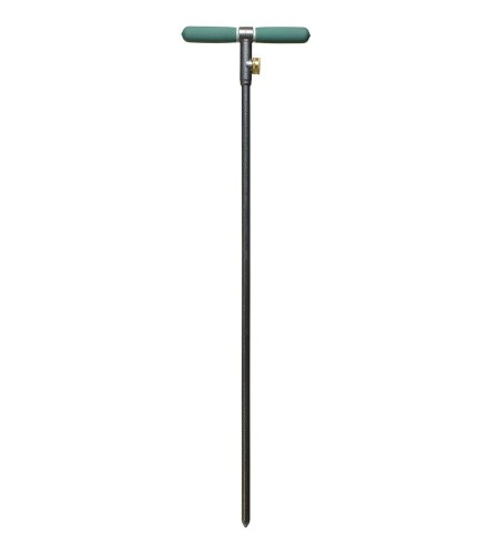 Buy Yard Butler Deep Root Irrigator #WST-1